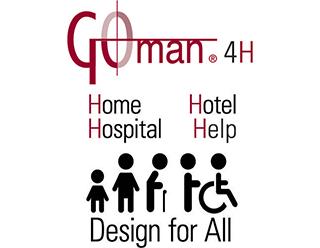 Goman Design for All