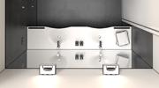 DWG-Design-Badezimmer
